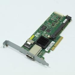 Контроллер SAS RAID HP Smart Array P212 1*SFF 8088, 1*SFF 8087 PCI-Ex8