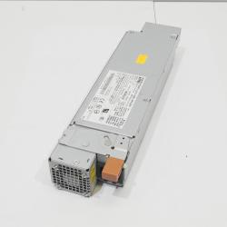 Блок питания IBM x346 ASTEC AA23260 625W