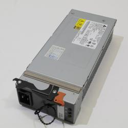 Блок питания DPS-2500BB A. 2500W IBM PN 39Y7405, FRU 39Y7400