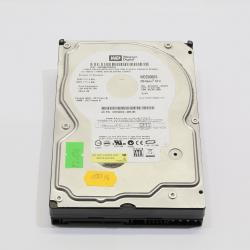 "Накопитель HDD SATA 3,5"" 250GB WD WD2500KS"