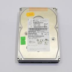 "Накопитель HDD SAS 3,5"" 300GB 15K Hitachi HUS153030VLS300"