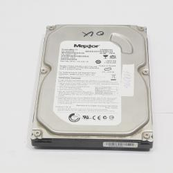 "Накопитель HDD IDE 3,5"" 80GB Maxtor DiamondMax 21"